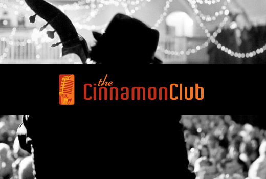 Cinnamon Club, Altringham